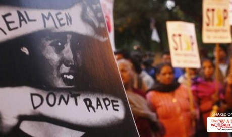 Nirbhaya Verdict-Death for all 4 convicts, says SC
