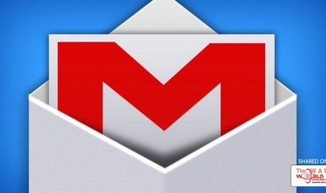 How to Switch to a New Gmail Account