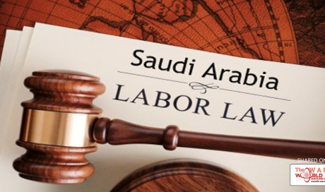 VACATIONS AND LEAVES POLICY IN SAUDI LABOR LAW