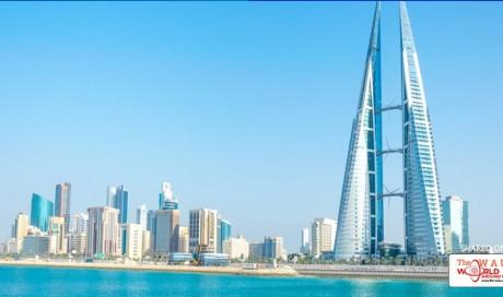 Bahrain Nightlife – Clubs, Bars & Nightlife Tips