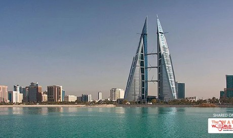 Expat guide to Bahrain