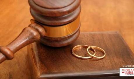 Kuwait Marriage Law