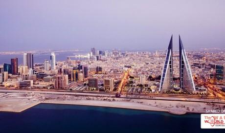 List of Banks in Bahrain