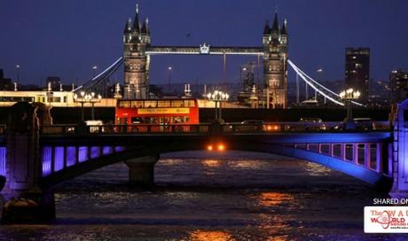 Daesh claims London Bridge terror attack