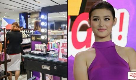 Forecast: Filipino beauty will be globally copied like Korean, Japanese