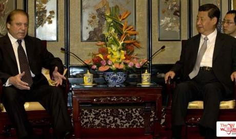 After Chinese Teachers Killed, Pak Scrambles To Guard Silk Road Corridor