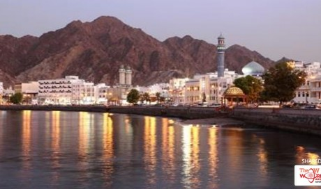 Guide to Working in Oman