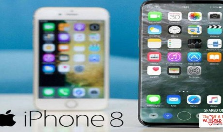 Apple Likely To Skip Gigabit Support In IPhone 8