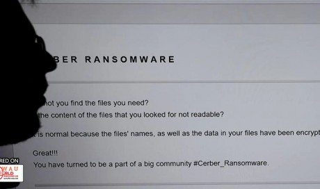 Ransomware strikes Gurgaon-based Blackberrys, hackers demand Rs 25L in bitcoins