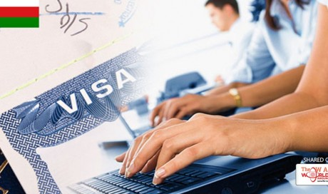 Oman rolls out online visa application for tourist