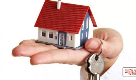 Oman's prosecution issues warning to illegal real estate brokers