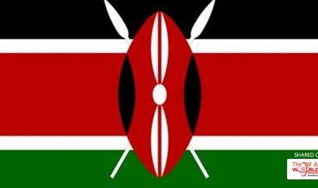 Kenyan elections: Amid murder, hate-speech, President Kenyatta urges for peace