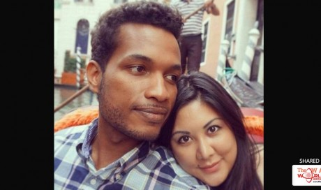 Malaysian Tycoon's Daughter Gives Up Million Dollar Inheritance To Marry Lover Who's A Commoner