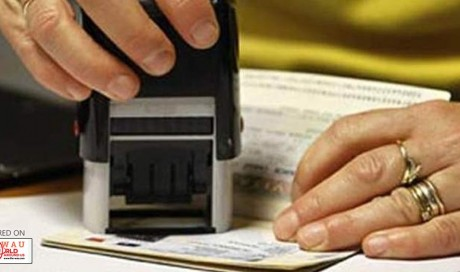Indian American fined Dh150,000 for bogus visa applications