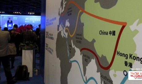 Amid Doklam standoff, govt eyes speedy construction of roads on China border