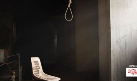 Kolkata teenager commits suicide after watching horror film
