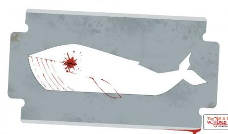 Blue Whale Challenge: 15-year-old boy in Tirunelveli suffers burn injuries, hospitalised