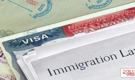 H-1B visa applications see spike in inquiries from US authorities