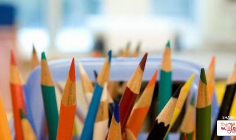 Seven Useful Classroom Management Tips For Teachers