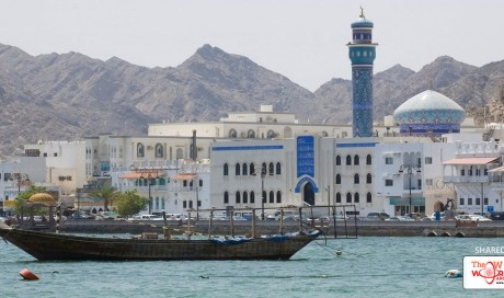 Why Cost Of Living Has Risen Dramatically In Oman