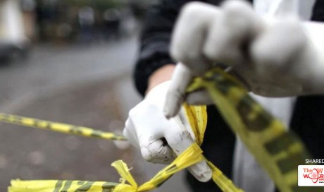 Family of 8 including children attempt suicide in Tamil Nadu's Madurai, 6 dead