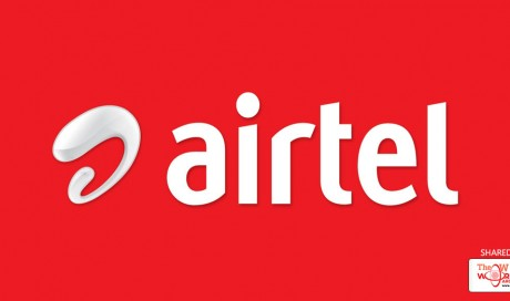 Airtel Giving 30GB Free Data With New Offer: How to Claim the Offer, and Other Details