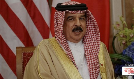 Despite hype, experts doubt Bahrain-Israel ties ready for prime time