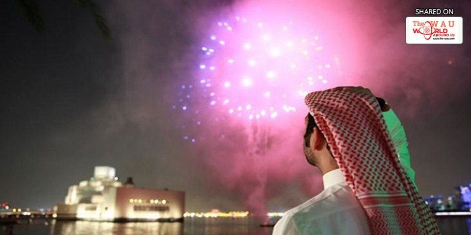 Get Ready for Celebrations: Qatar to Host World Tourism Day on Wednesday