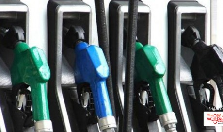 Three Gulf countries set to increase petrol prices during October