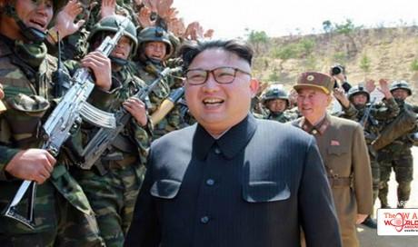 North Korea nuclear tests: How Australia is watching Kim Jong-un