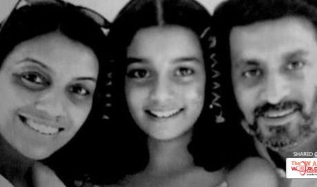Unraveling The Aarushi Talwar Murder