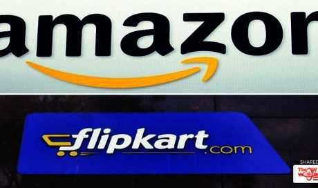 Flipkart, Amazon Diwali sales: 8 things you must know