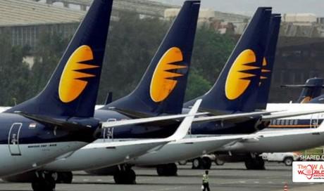Jet Airways Orders 75 Boeing Aircraft In $9.3 Billion Deal
