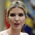 Ivanka Trump tweets Diwali wishes, says looks forward to her India trip in November