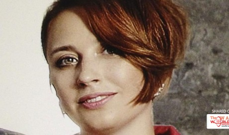 Well-known Moscow journalist stabbed at work, put in coma