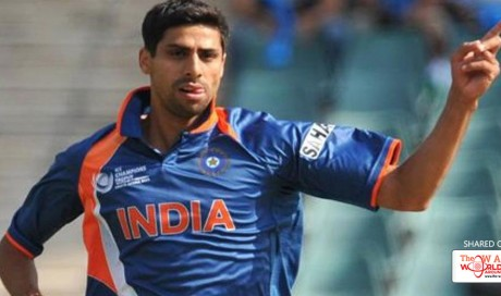 Ashish Nehra's cricket farewell made extra special by Delhi High Court. Here's why