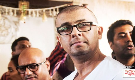 Sonu Nigam: National Anthem shouldn't be played at cinemas, will stand for Pakistan's too