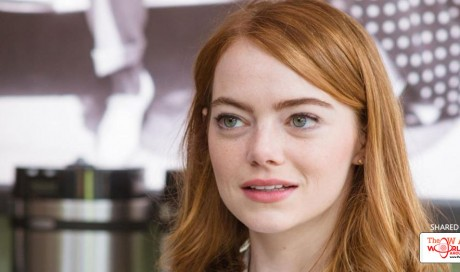 On Emma Stone's birthday, here are 10 things you didn't know about the La La Land star