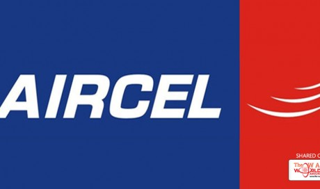 Aircel may soon have to shut down its India operations