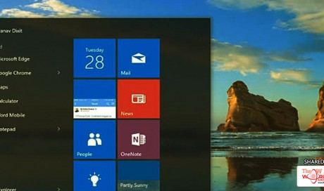 Microsoft to end free Windows 10 upgrade for assistive tech users in December
