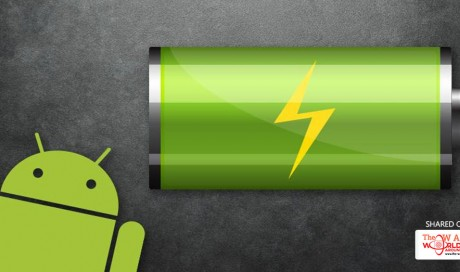 Best Tips to Increase Your Phone Battery Lifespan