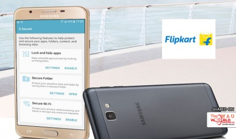 Flipkart Sale on Mobile Phones and Other Gadgets Starts: These Are the Best Deals