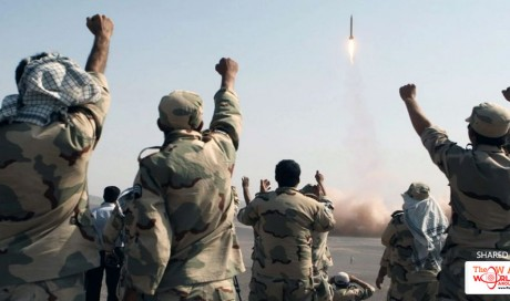 Who Wants a War in the Middle East? Seven Key Players and Their Interests