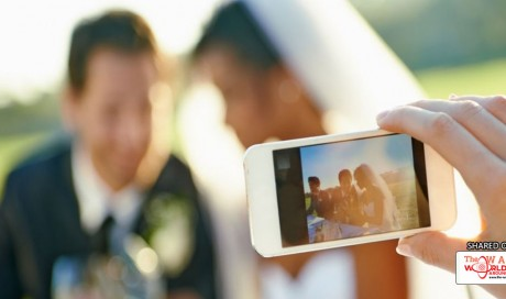 2 Incredible Ways Online Dating Is Changing Marriage