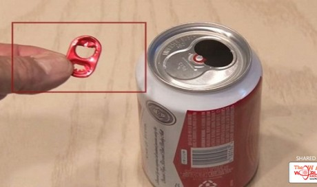 Video- Here Is How You Can Have A Faster Internet Access With The Help Of A Beer Can!