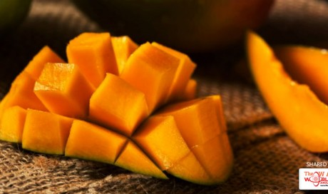 Can Diabetics Eat Mangoes And Bananas? Top Endocrinologist Decodes Diabetic Diet Myths