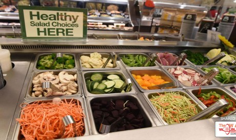 vegetarian diets can reduce heart disease risk by almost 50 percent compared to eating meat
