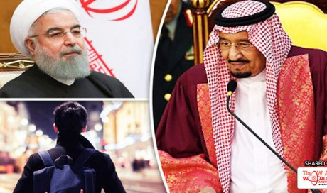 Saudi Arabia to introduce first ever tourist visas as tensions with Iran risk war