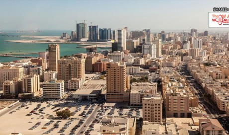 This Gulf country is positioning itself at the forefront of innovation