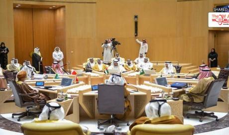 GCC summit in Kuwait on Dec. 5-6 despite Qatar row